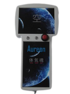 aureon1